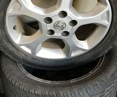 Reliable Tyre shop in Port Adelaide