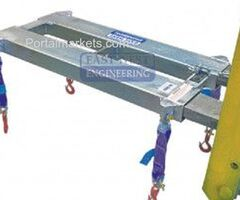 Top Most Jib crane manufacturer in Adelaide