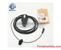 Bluetooth Neckloop Price in Pakistan call 03224601855