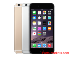 Apple iPhone 6/6 Plus 16gb,64gb,128gb wholesale