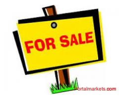 Panchayat Approved Green Land Residential Plots sale in Trichy 9677713050