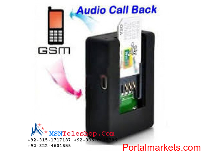 GSM Sim Phone Device Price in Lahore call 03224601855 - 1/2