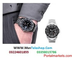 Spy Wrist Camera Watch in Faisalabad call 03224601855